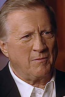George M. Steinbrenner III Picture
