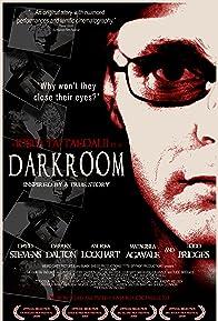 Primary photo for Darkroom