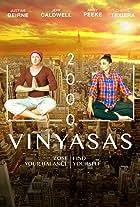 2000 Vinyasas