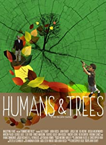 Best movie to download 2017 Humans and Trees by none [BluRay]