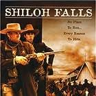 Shiloh Falls (2007)