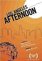 Los Angeles Afternoon