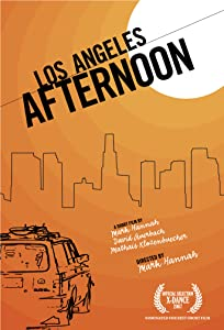 Watch free full movies no download Los Angeles Afternoon by [Bluray]