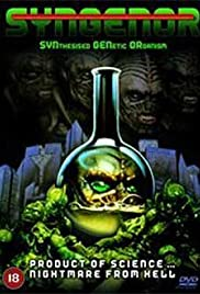 Download Syngenor (1990) Movie