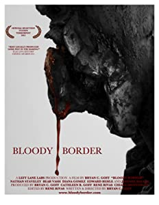 Download the Bloody Border full movie tamil dubbed in torrent