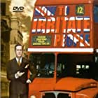 How to Irritate People (1969)