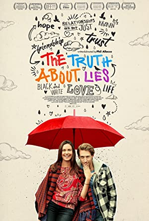 Permalink to Movie The Truth About Lies (2018)