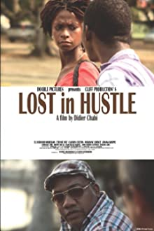Lost in Hustle (2012)
