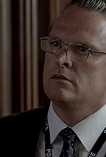 Tony Pitts - IMDb