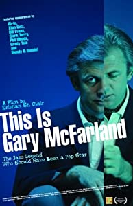 This Is Gary McFarland none