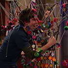 Jerry Trainor in iCarly (2007)