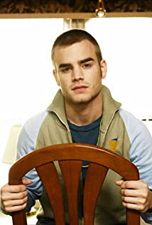 David Gallagher Picture
