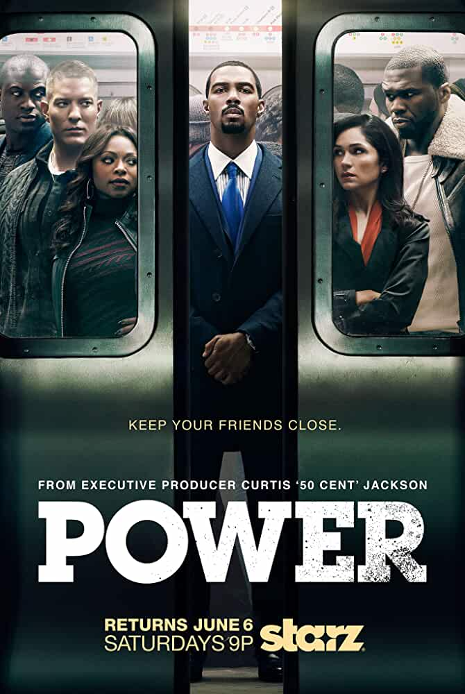 Power – Season 6
