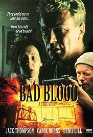 Bad Blood (1983) film en francais gratuit