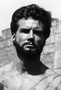 Primary photo for Steve Reeves