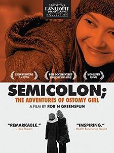 Movie downloads fantastic 4 Semicolon; The Adventures of Ostomy Girl [2K]