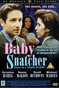 Primary photo for Baby Snatcher