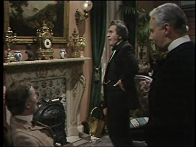 Watching you movie The Rivals of Sherlock Holmes none [420p]