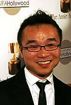 Raman Hui's primary photo