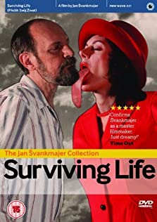 Surviving Life (Theory and Practice) (2010)