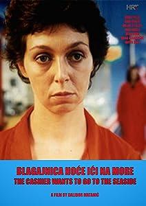 Best top movie downloads Blagajnica hoce ici na more by Vinko Bresan [1080i]