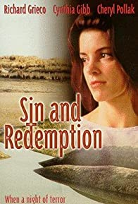 Primary photo for Sin & Redemption