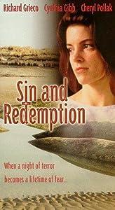Movie 2 psp download Sin \u0026 Redemption by Dick Lowry [4K2160p]