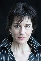 Harriet Walter's primary photo