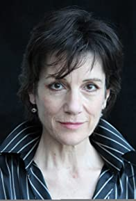 Primary photo for Harriet Walter