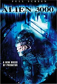Unseen Evil 2(2004) Poster - Movie Forum, Cast, Reviews
