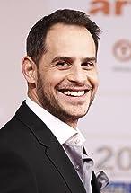 Moritz Bleibtreu's primary photo