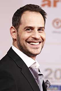 Moritz Bleibtreu New Picture - Celebrity Forum, News, Rumors, Gossip