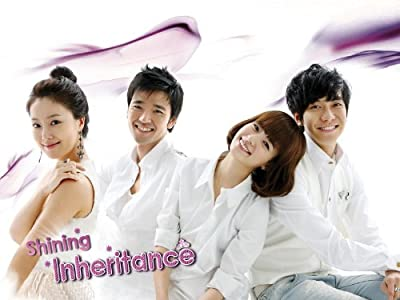 Movie no download Chanranhan yusan South Korea [720px]