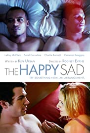 The Happy Sad (2013) 1080p