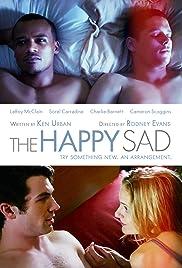 ##SITE## DOWNLOAD The Happy Sad (2013) ONLINE PUTLOCKER FREE