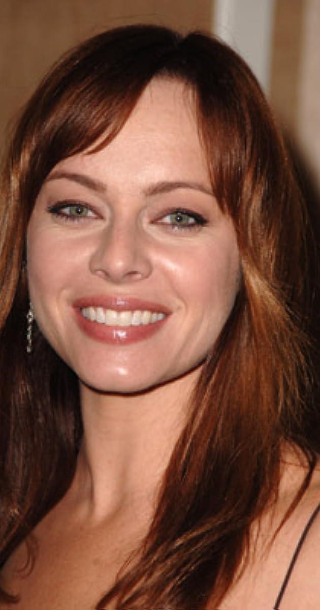 Melinda Clarke IMDb