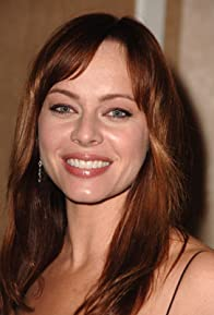 Primary photo for Melinda Clarke