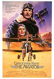 The Aviator (1985) filme kostenlos