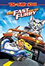 Tom and Jerry: The Fast and the Furry (2005) Poster