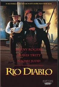 Primary photo for Rio Diablo