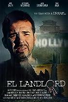 El Landlord (2016) Poster