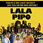 Lalapipo (2009)