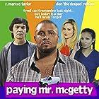 Paying Mr. McGetty (2018)