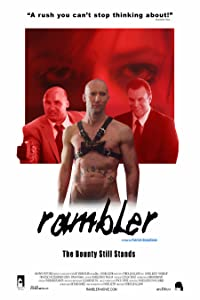 Rambler full movie in hindi 720p download