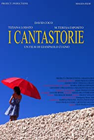 I Cantastorie (2016)