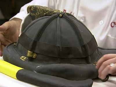 Watch new english movies trailers Helmet Cake, Healthy Mauro, \u0026 Huge Train Cake [DVDRip]