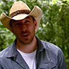 Jeff Zausch in Dual Survival (2010)