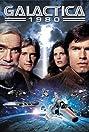 Galactica 1980 (1980) Poster