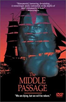 The Middle Passage (2000)
