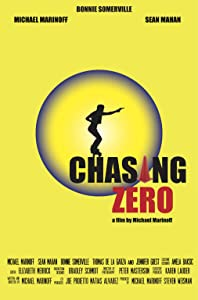 Watch online hollywood comedy movies Chasing Zero by none [640x360]